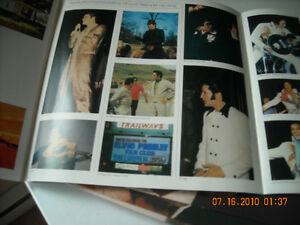 Elvis Aron Presley 8 LP Box Set Limited Edition Peterborough Peterborough Area image 6