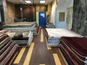 we sale hand made rugs  from  Iran ,afghan, ind, pak