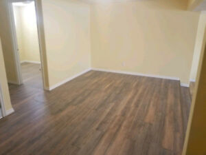 419 Ruth Street House for rent    Upper Floor    3 Bed    1 Bath
