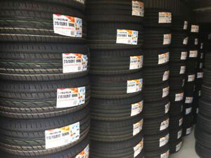 235-65-16,NEW ALL SEASON TIRES ON SALE,$78(TAXES IN)