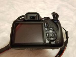 Canon-EOS-Rebel-T6-18-0MP-Camera-Black