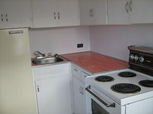 1 bedroom apartment for rent now