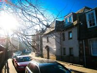 1 bedroom flat in Dean Bank Lane, Stockbridge, Edinburgh, EH3 5BS