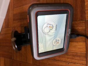 Mio Tech Digi walker navigation system GPS