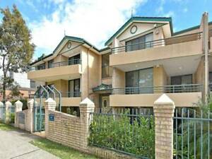 Spacious 2 Beds Apartment - Catchment of Carlingford West Primary
