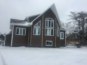 House for rent in Whitbourne/Markland