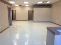 Commercial Units For Rent in Port Rowan