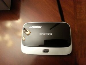 ANDROID TV BOXES Kawartha Lakes Peterborough Area image 2