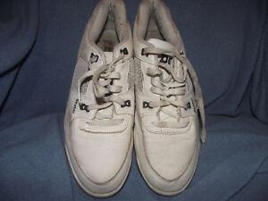 Men's Dexter Bowling Shoes