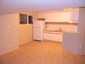 legal one bedroom