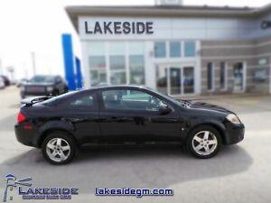 2009 Pontiac G5 SE   - trade-in