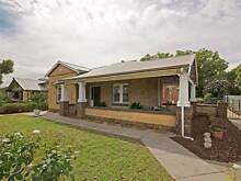 GREAT CORNER LOCATION - ONLY APPROX. 4.5KMS FROM CBD - AFFORDABLE Croydon Charles Sturt Area Preview