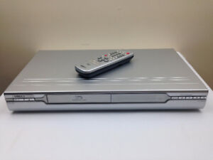 Lite-On LVW-5115GHC+ DVD Recorder With TV Tuner