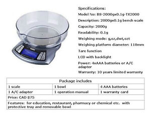 industrial weighing scale,counting scale,price scale,floor scale
