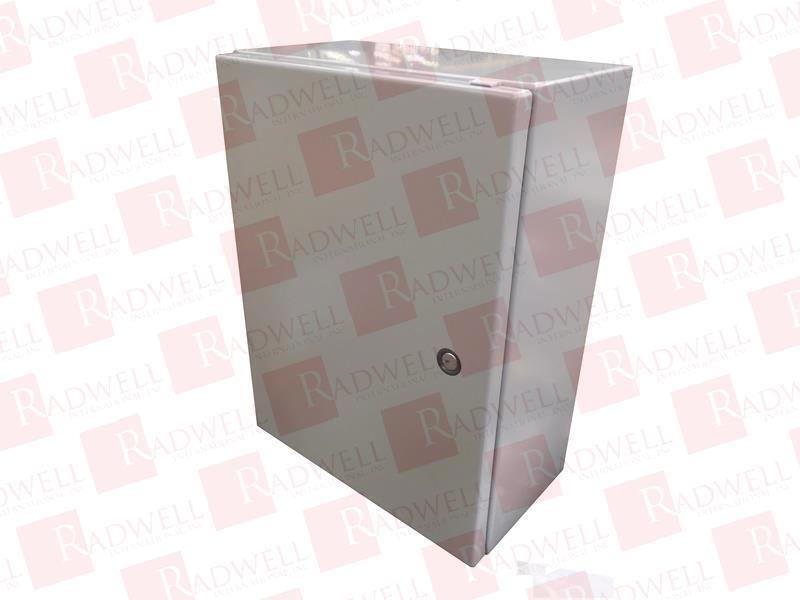 Pentair Csd16126 / Csd16126 (new In Box)