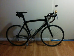 Buy My Awesome Road Bike