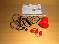 Pump.Electric Camping Air Bed and other items 12v pump