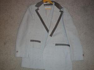 Tuxedos Windsor Region Ontario image 1
