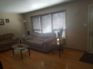 Home for sale in Raymore