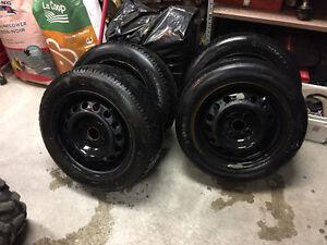 Jantes , rims , pneu , Toyota echo