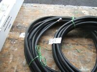 Power washer Hose