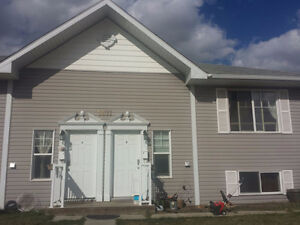 Rent in Wetaskiwin  $900 a month