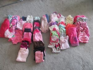 Girls Baby Clothes 3-6 Months
