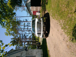Ford 4x4 for sale