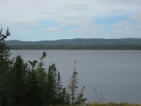 Reduced! Main Road, St. Judes-Richard-NL Island Realty