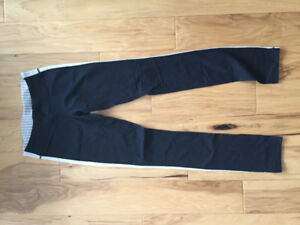 LULULEMON WOMENS LEGGINGS PANTS YOGA - EXCELLENT CONDITION