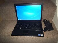 Dell Latitude Intel Core i5 8GB RAM