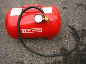 Air Tank - 5 gal London Ontario image 5
