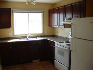 Great Price Great Location $1350 3 bed duplex with fenced yard