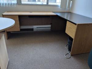 Bureau À DONNER | FREE desk