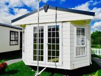 Cheap Caravan Kent ***SEAVIEW, KENT, MARGATE, RAMSGATE, WHITSTABLE, CT52RY***