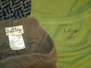 Boys Size 7 Short Set by****Hatley*** Kingston Kingston Area image 6