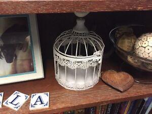 Bird cage  London Ontario image 1