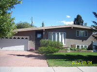 EXCELLENT INNER CORE SW LOCATION - FAMILY HOME FOR LEASE