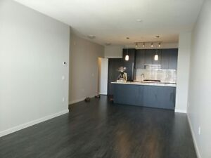 "Richmond ""Alexandra Court"" Brand New 2 Bdrm Apartment For Rent"