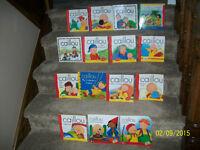 Large lot of childrens books-Critter, Arthur, Junie B, Goosebump