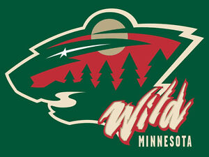 WILD @ OILERS - GROUPS - HARD COPY - CLUB ACCCESS