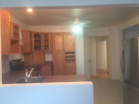 large house great price must see