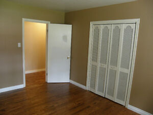 Luxury Room for Rent in Lincoln Heights
