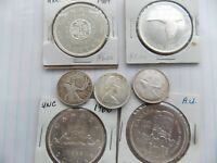 wanting to buy Canadian silver coins pre 1967