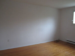 Main Floor, 2 Bedroom Apartment in Bridgenorth Peterborough Peterborough Area image 8