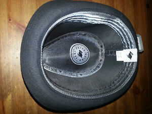 Peter Grimm Fedora Brand New with tags still on Kitchener / Waterloo Kitchener Area image 3