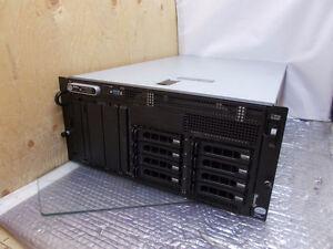 Dell PowerEdge 2900 Server
