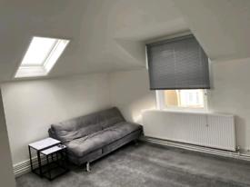 Beautiful 1 bedroom to rent