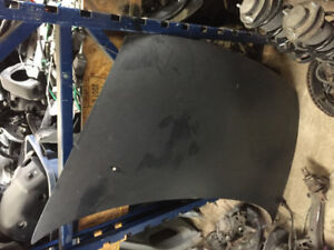 2006 to 2011 Honda Civic oem hoods