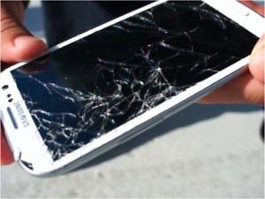 ★★Phone Repair LCD iPhone 6-49$ 5S 45$ iPhone 7 75$$★★
